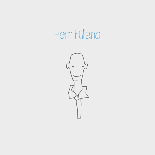 Farid_Rivas_HerrFulland_01