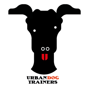 Logo Urban Dog